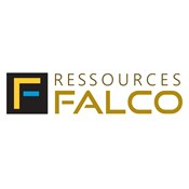 Ressources Falco