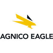 Agnico Eagle Mines Limited